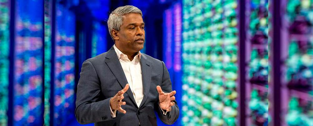 Новая виртуальная машина Google Cloud на новом процессоре AMD EPYC — подробности