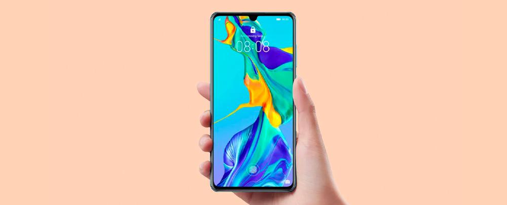 Huawei начала перевод телефонов и планшетов с Android на HarmonyOS