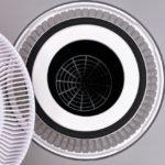 Обзор Hiper Iot Purifier ION mini v1 — очиститель воздуха с ионизацией