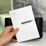 Обзор NAS Synology DS1621+ – комплектация