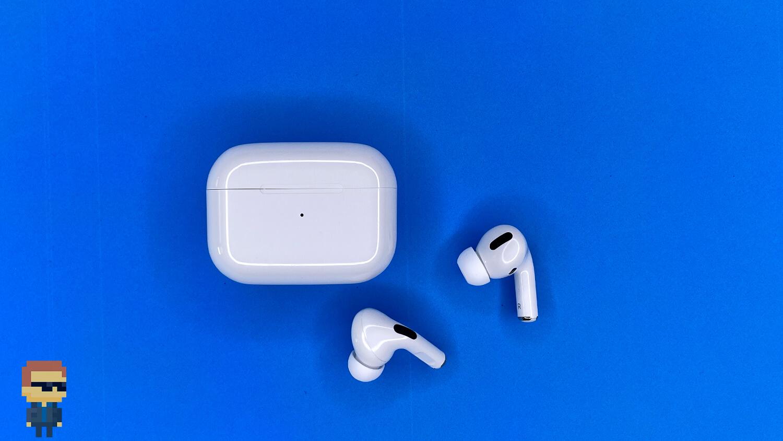 Обзор наушников HIPER TWS AIR PRO с Bluetooth 5.0
