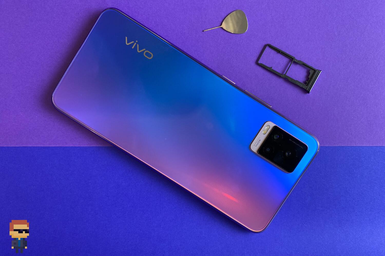 Vivo оснастит свой флагман процессором мощнее Apple A14
