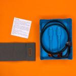 Обзор Anker PowerPort Atom PD 4 — ЗУ на 100 Вт заряжает ноутбук, телефон и планшет