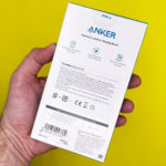 Anker PowerWave Magnetic Pad