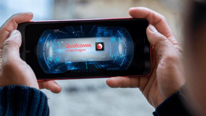 Производство 4-нм чипов Snapdragon 895 и 895+ разделят между Samsung и TSMC
