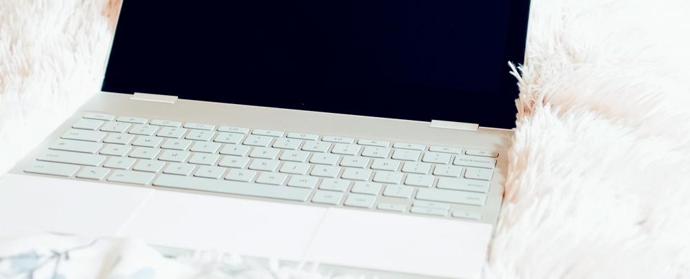 Chromebook — лидер компьютерной индустрии по темпам роста