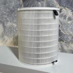 Обзор HIPER Iot Purifier Pro v1 — мощного умного очистителя воздуха