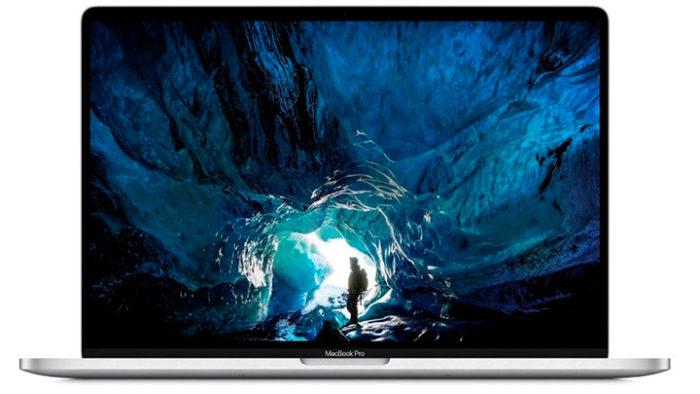MacBook Pro 2021. Узнали главное о процессоре, памяти и дисплее