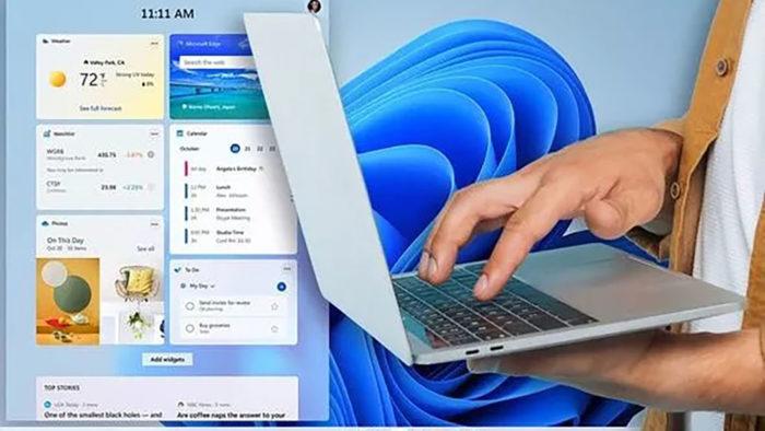 Для обновления до Windows 11 многим придется менять и процессор