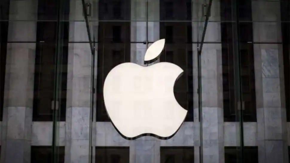 Apple Car в 2021 — прогноз Нобелевского лауреата