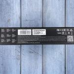 Обзор сетевой карты TP-Link TX401