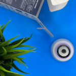 Обзор Yeelight Smart LED Bulb W3 E27 — умной RGB-лампы