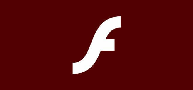 Лучшие альтернативы Adobe Flash player в 2021 году