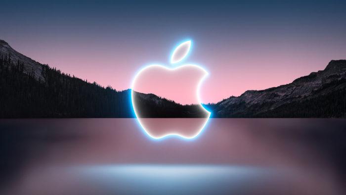 Apple показала iPhone 13, iPad и Apple Watch 7 – итоги «Калифорнийского стрима» 2021