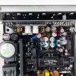 Обзор DEEPCOOL DQ750-M-V2L — блок питания игрового ПК