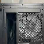 Обзор корпуса DeepCool MATREXX 50 MESH 4FS