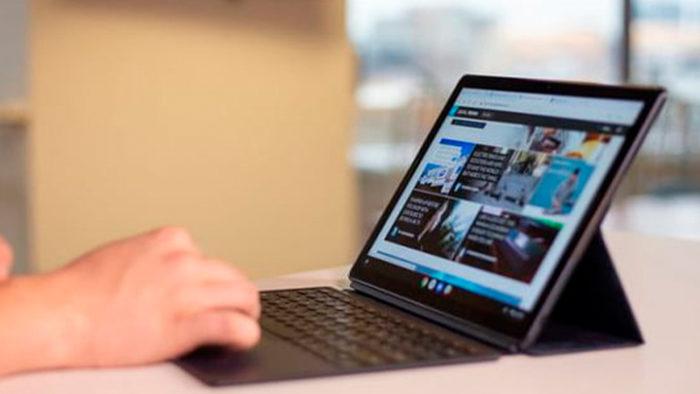 Google выпустит процессор-конкурент Apple M1 в 2023. Трудности неизбежны
