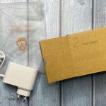 Пылесос для сухой и влажной уборки Roidmi X20