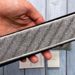 Пылесос для сухой и влажной уборки Roidmi X20 XCQ06RM