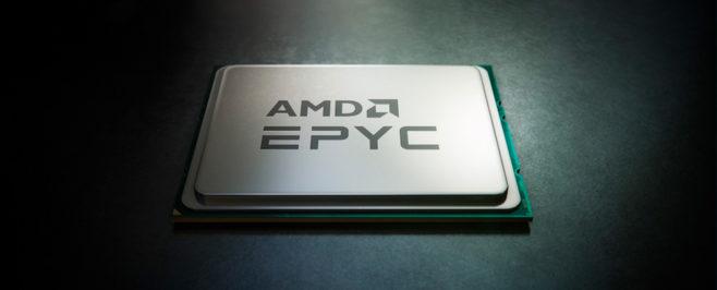 8K видео подешевеет и станет массовым благодаря VIVID с AMD EPYC от Synamedia