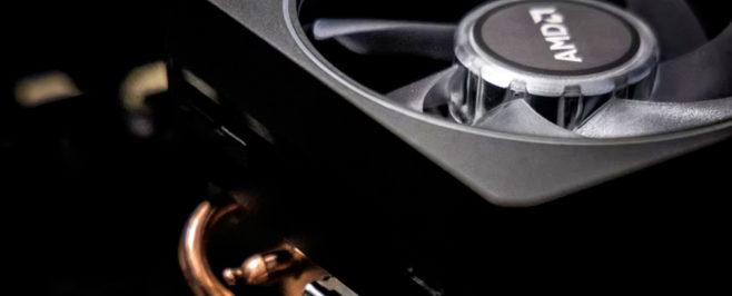 AMD выпустит Zen 3 в начале 2022 года. На 15% быстрее благодаря 3D V-Cache