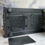 Обзор HIPER ORO-4RGB — недорогой геймерский RGB-корпус